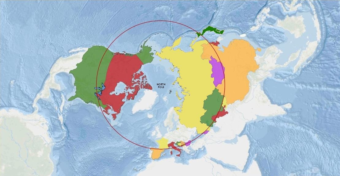 China Maps moreover Skara Brae Orkney likewise Kyrgyzstan further Bishkek besides Central Asia. on kyrgyzstan location map