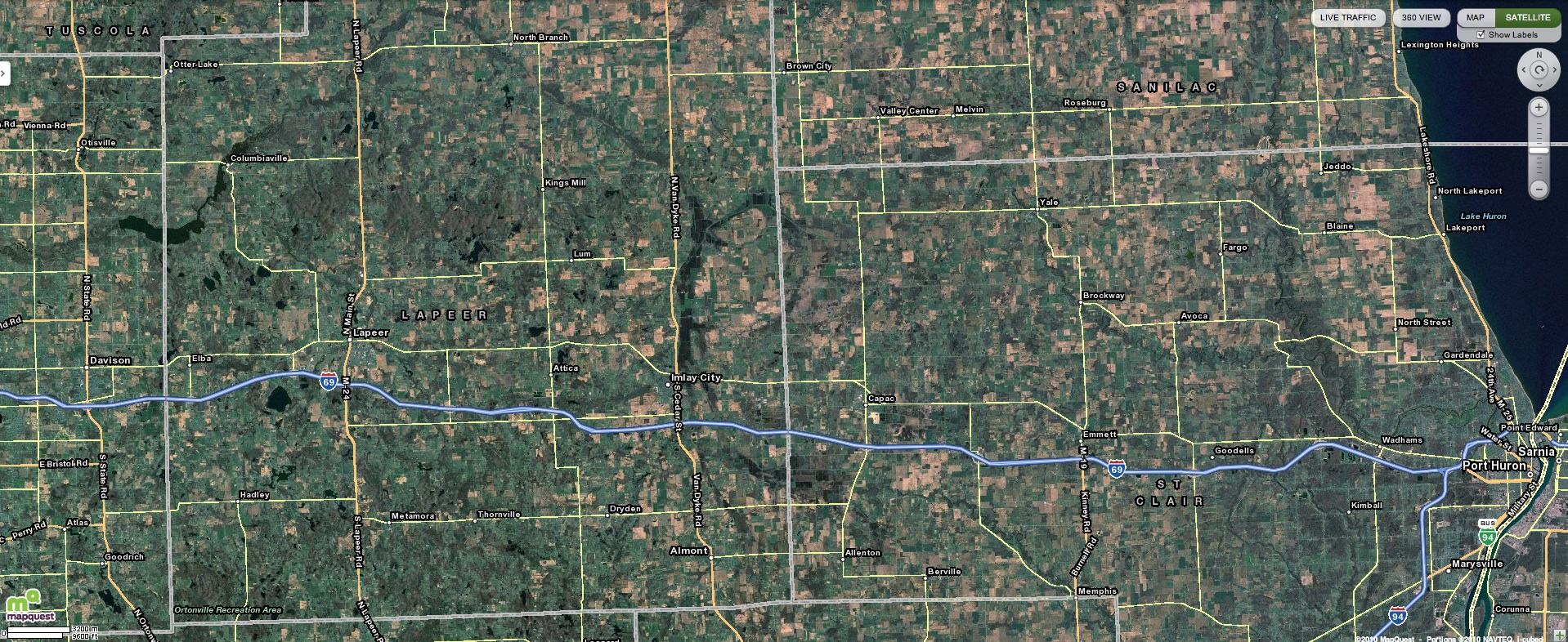 earth map with Imlay City Large on  besides 24469595012 furthermore 2426537046 besides 59517893 besides .